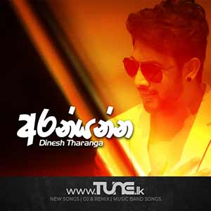 Aran Yanna Sinhala Song MP3