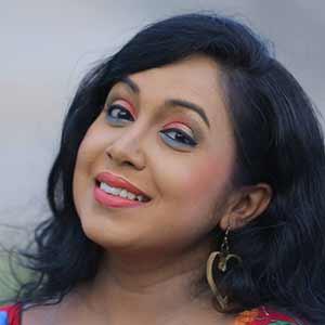 Manjula Dilrukshi