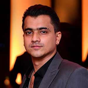 Keshan Shashindra