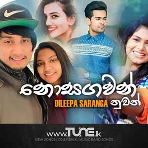 Nosagawan Nuwan Sinhala Song MP3