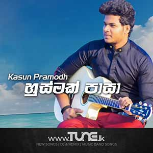 Husmak Pasa Sinhala Songs MP3