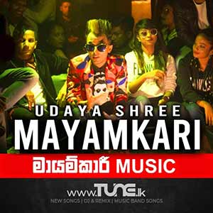 Mayamkari Sinhala Song Mp3