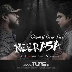 Neerasa Sinhala Songs MP3