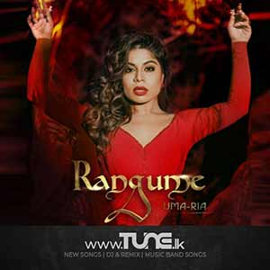 Rangume - Umaria Sinhala Songs MP3