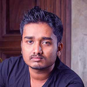 Miyuru Sangeeth