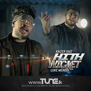 Hith Wicket Sinhala Song Mp3