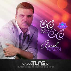 Mal Pita Mal Sinhala Songs MP3