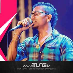 Dakune Pin Sinhala Songs MP3