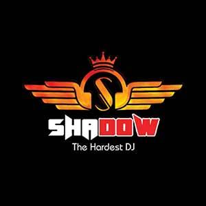 Dj Shadow SL