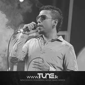 Sithin Witharak Sinhala Song MP3