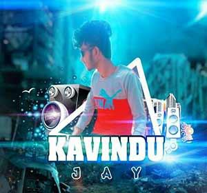 Dj Kavindu