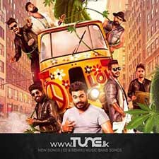 Thriloka Sinhala Songs MP3