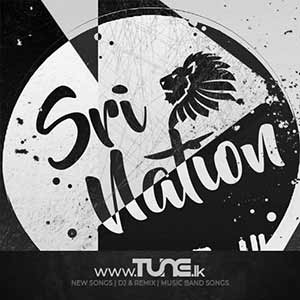 Thanikama Huru - (Jizzy Remix) Sinhala Song MP3