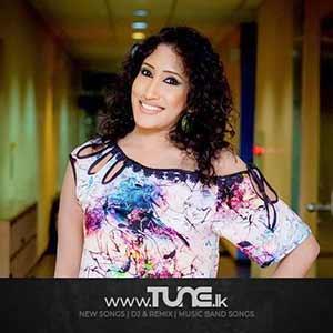 Adarayak Hinda Sinhala Songs MP3