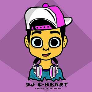 Dj C-Heart