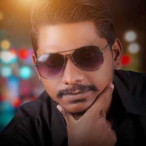 Eshan Udesha