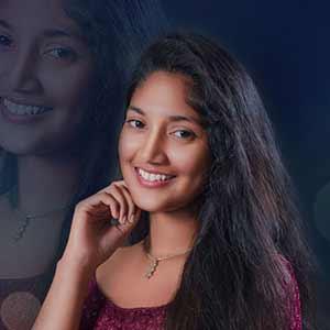 Thashmi Nimra Suduwella
