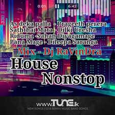 SL House Nonstop Sinhala Song Mp3