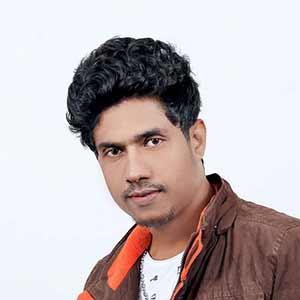 Asanka Gayan
