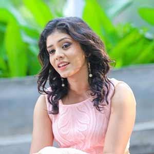 Nuwandhi Ranasinghe
