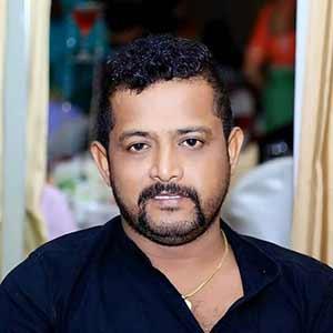 Rukman Asitha