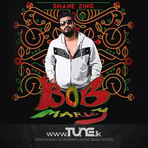 Bob Marley Sinhala Song Mp3