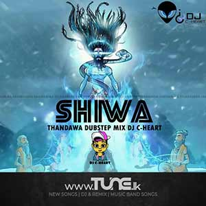 Shiva Thandaw Dubstep Mix Sinhala Songs MP3