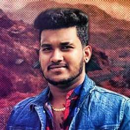 Sujith Sanjeewa