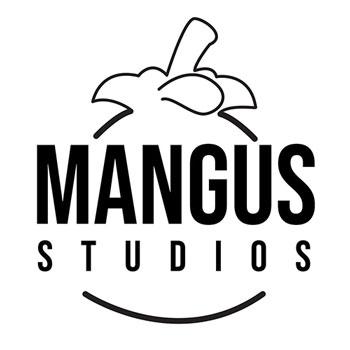 Mangus Studios