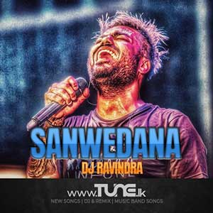 Sanwedana Remix Sinhala Song Mp3