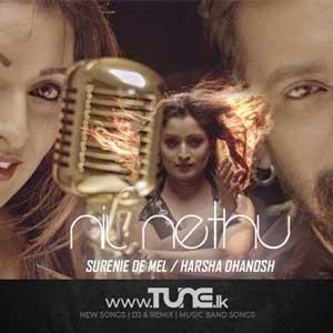 Nil Nethu - Surenie De Mel & Harsha Dhanosh Sinhala Song MP3