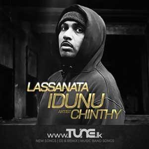 Lassanata Idunu - Chinthy Sinhala Song MP3