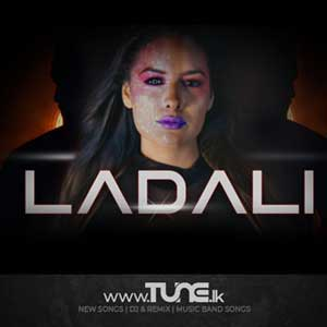 Ladali Sinhala Song MP3