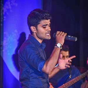 Janith Kavinda