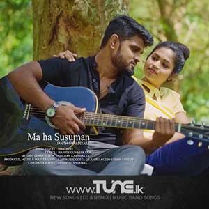 Susuman Se Bandi Sinhala Song Mp3