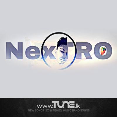 Nex TRo Beats