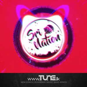 Galana Ganga (Jizzy Remix) Sinhala Song MP3