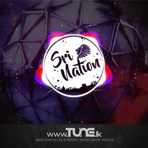 Sansarini(Amizio Remix) Sinhala Song MP3