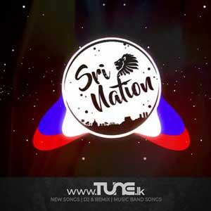 Wenada Wage Adath (XTERMIN & Jizzy Remix) Sinhala Song MP3