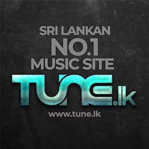 LAKSHA GANAN Sinhala Song MP3