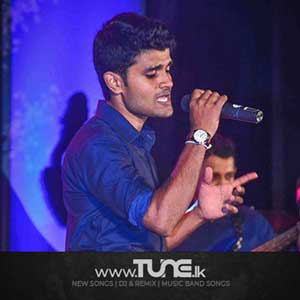 Sihina Pathum Mal Sinhala Song Mp3