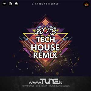 Sudu Pata Andata Tech House Remix Sinhala Song MP3