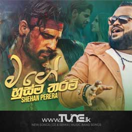 Mage Husma Tharam(Mathaka Ne) Sinhala Songs MP3