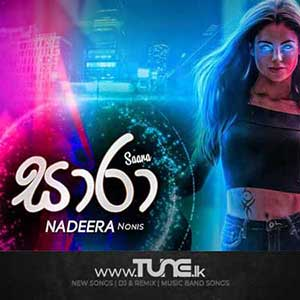 Saara Sinhala Songs MP3