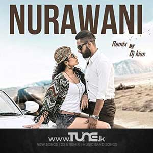 Nurawani Balan Ma Diha - (Wasthi) - Dj Kiss Sinhala Song MP3