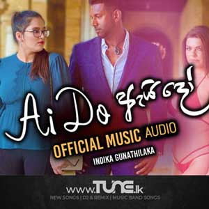 Ai Do Sinhala Song MP3