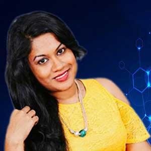 Dushyanthi Nadeesha