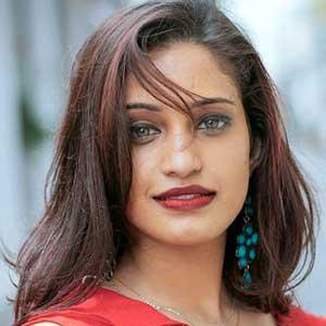 Hirushi Jayasena