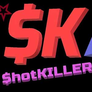 DJ Shotkiller