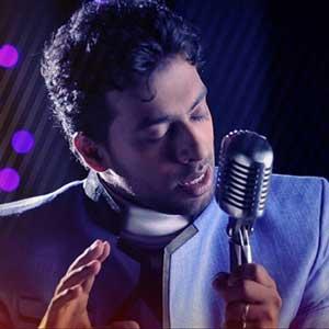 Sajith Nuwan